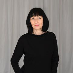 Barbara Greese